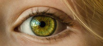 jaskra a cisnienie w oku