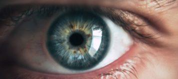 choroby siatkowki - retinopatia cukrzycowa